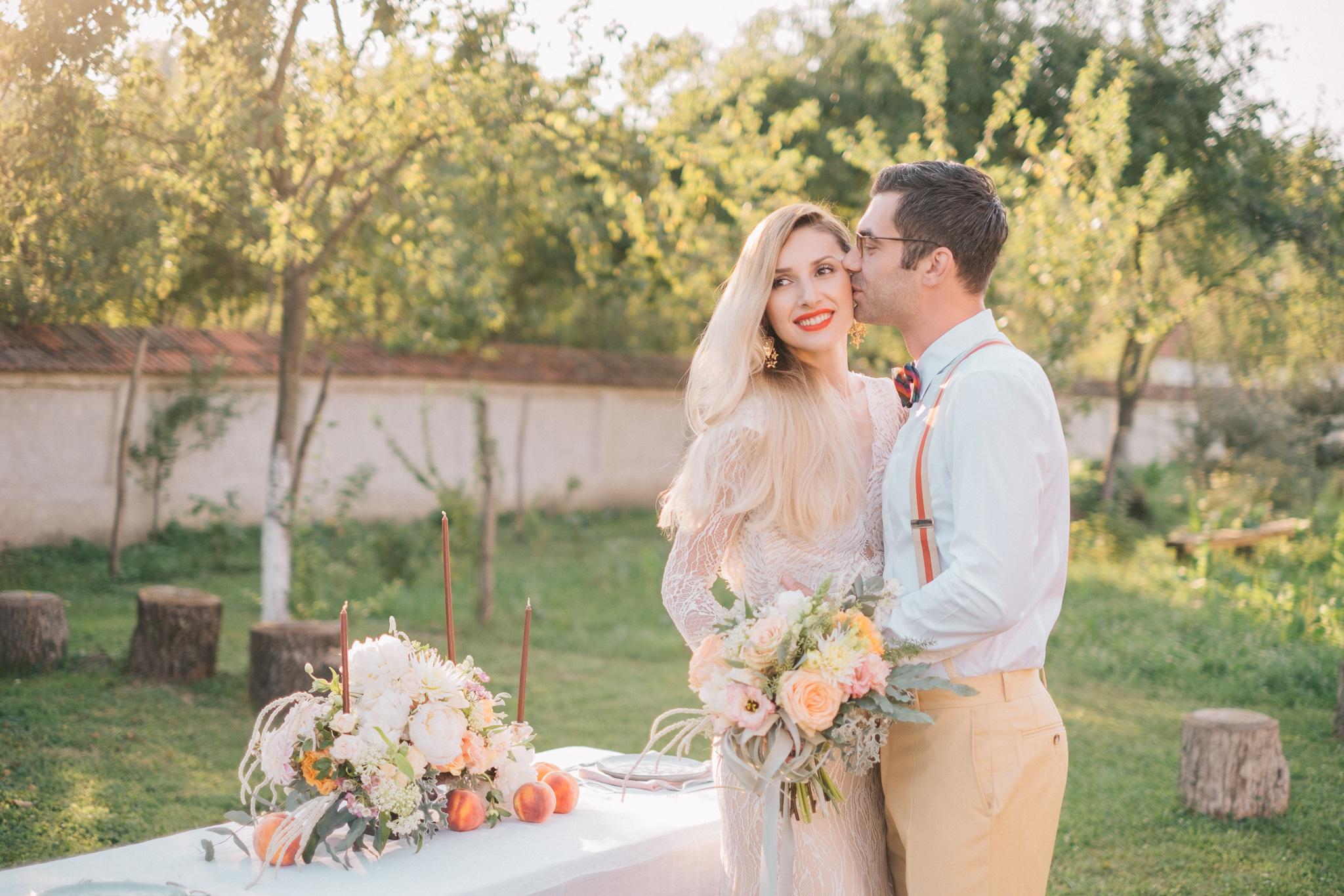 cincsor nunta 40