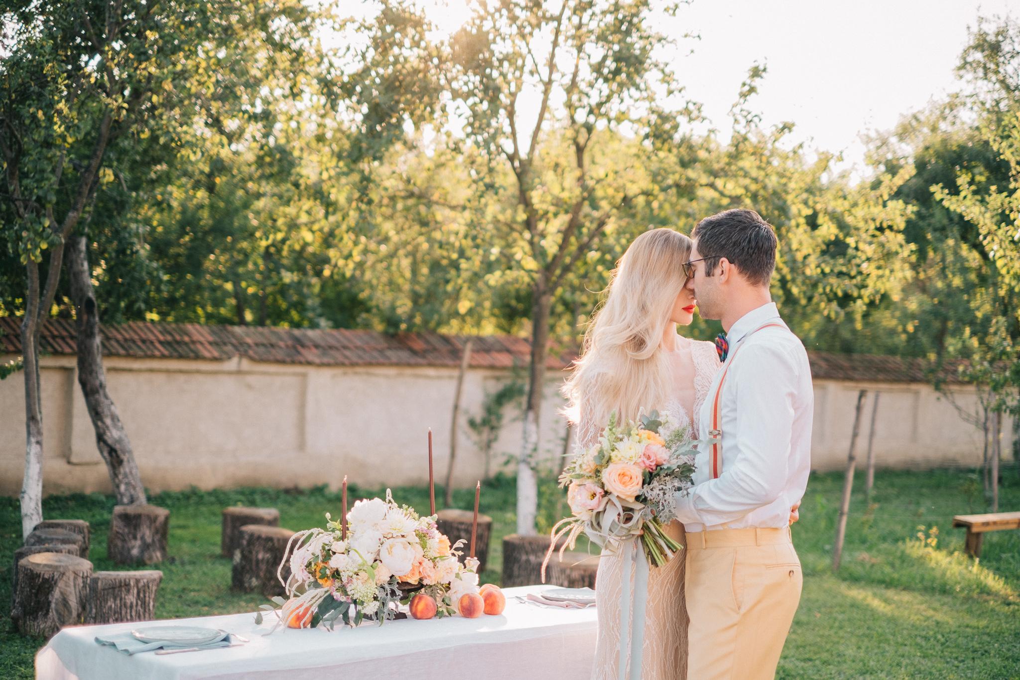 cincsor nunta 42