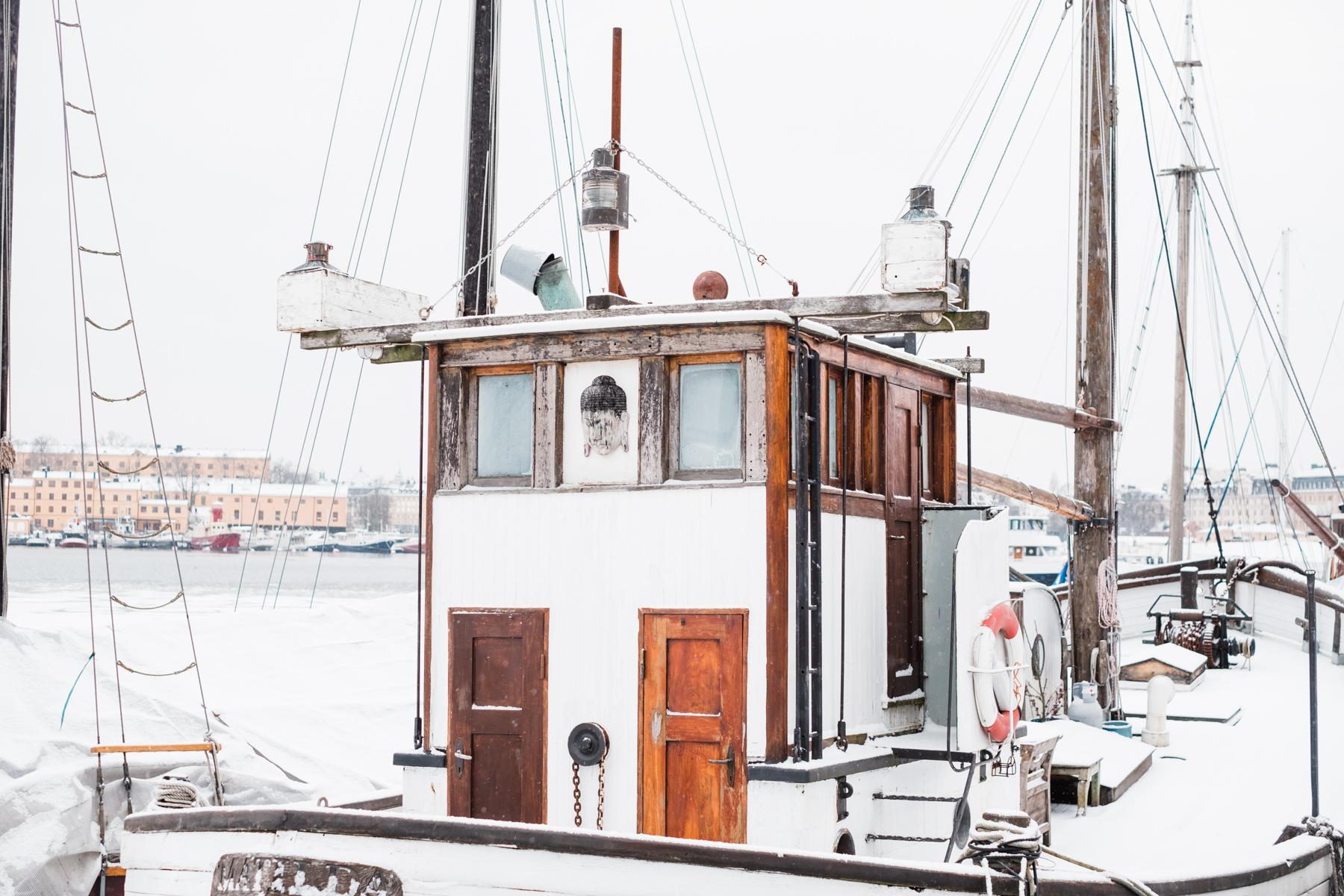 sweden_deersphotography-1119