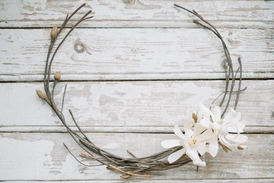 paper flowers_ deersphotography-191