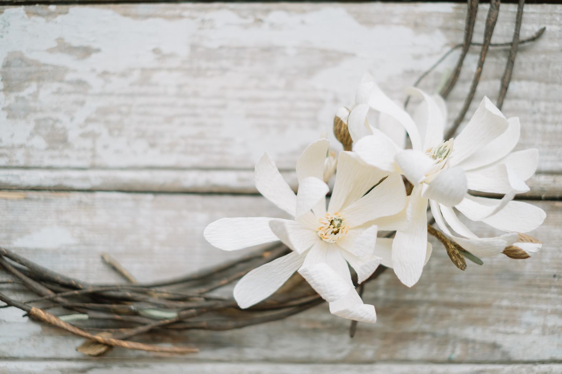 paper flowers_ deersphotography-192