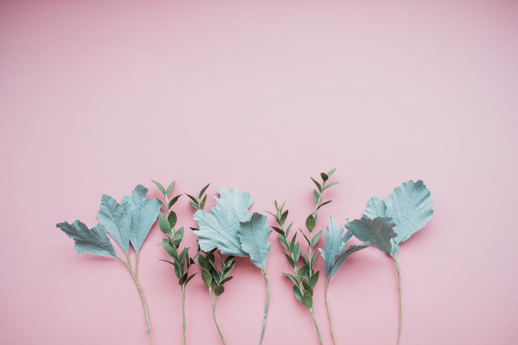 paper flowers_ deersphotography-195