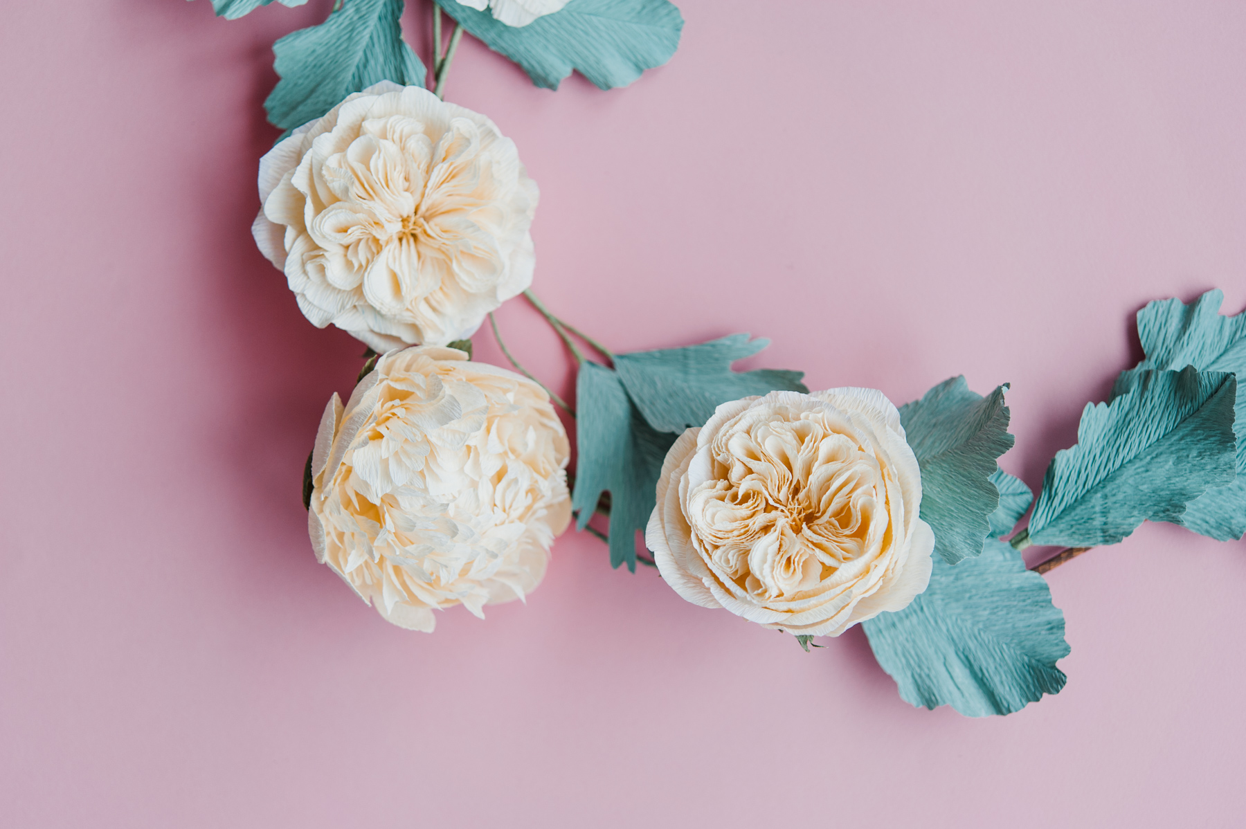 paper flowers_ deersphotography-205