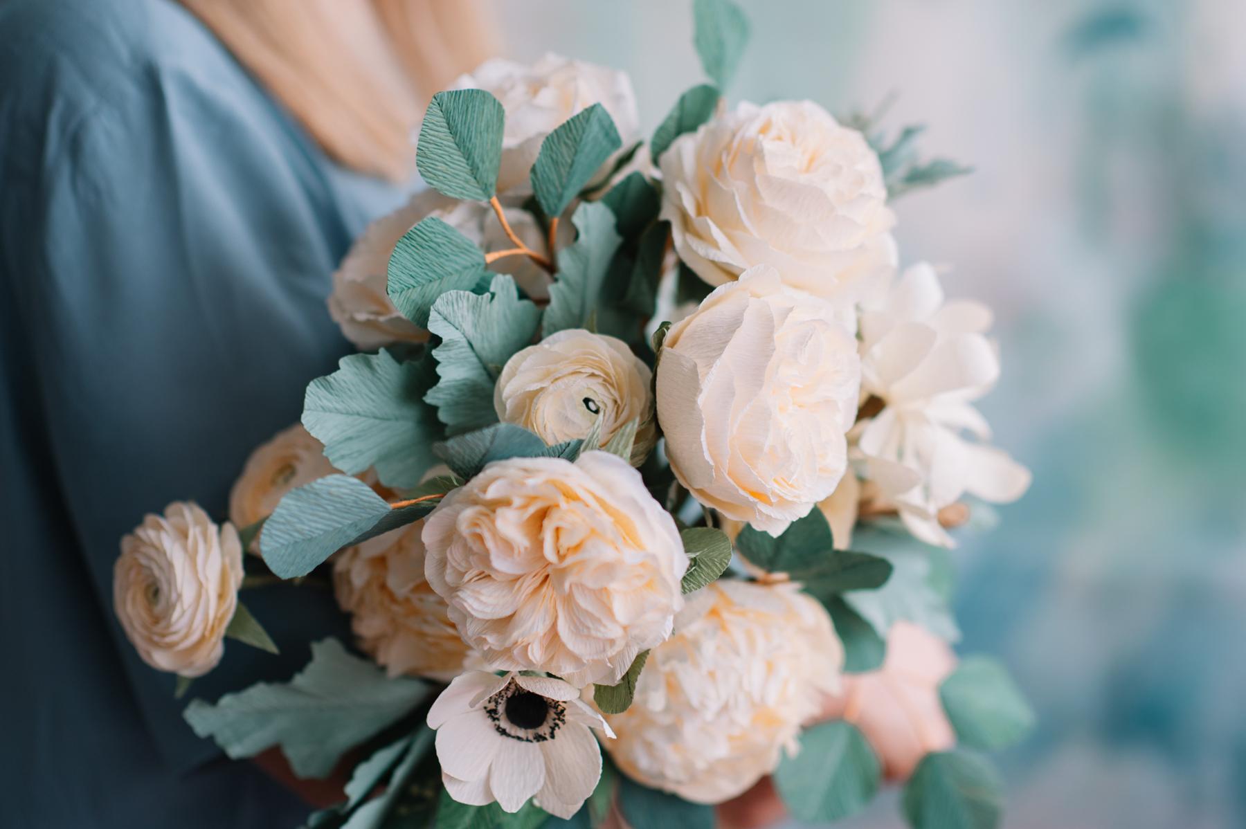 paper flowers_ deersphotography-207