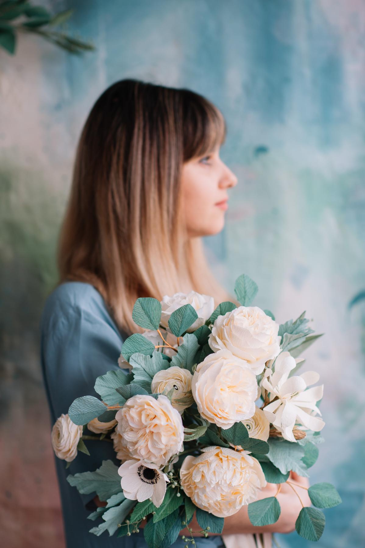 paper flowers_ deersphotography-208