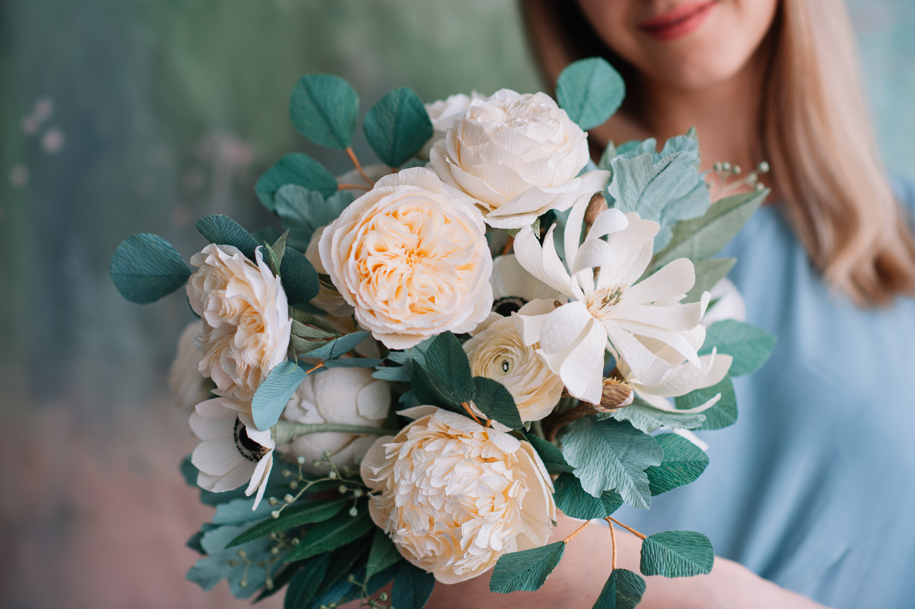 paper flowers_ deersphotography-210
