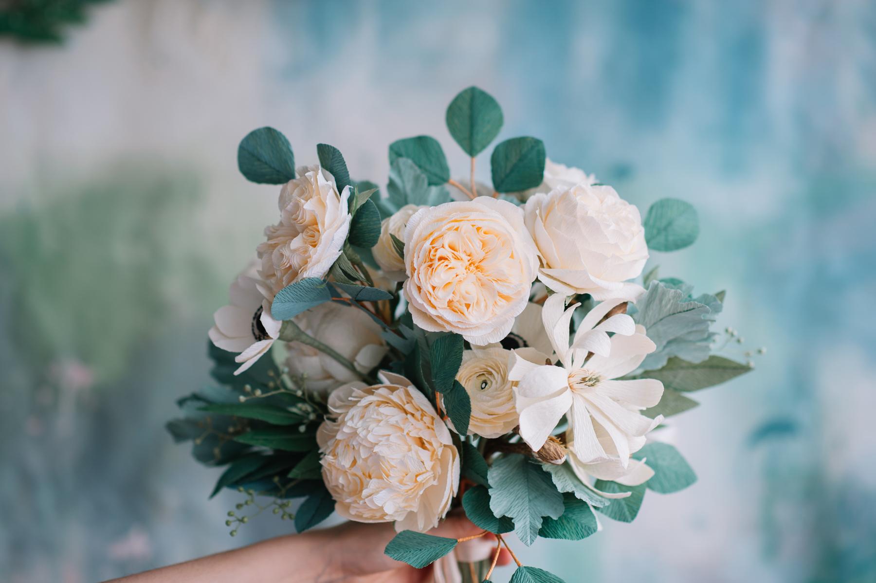 paper flowers_ deersphotography-211