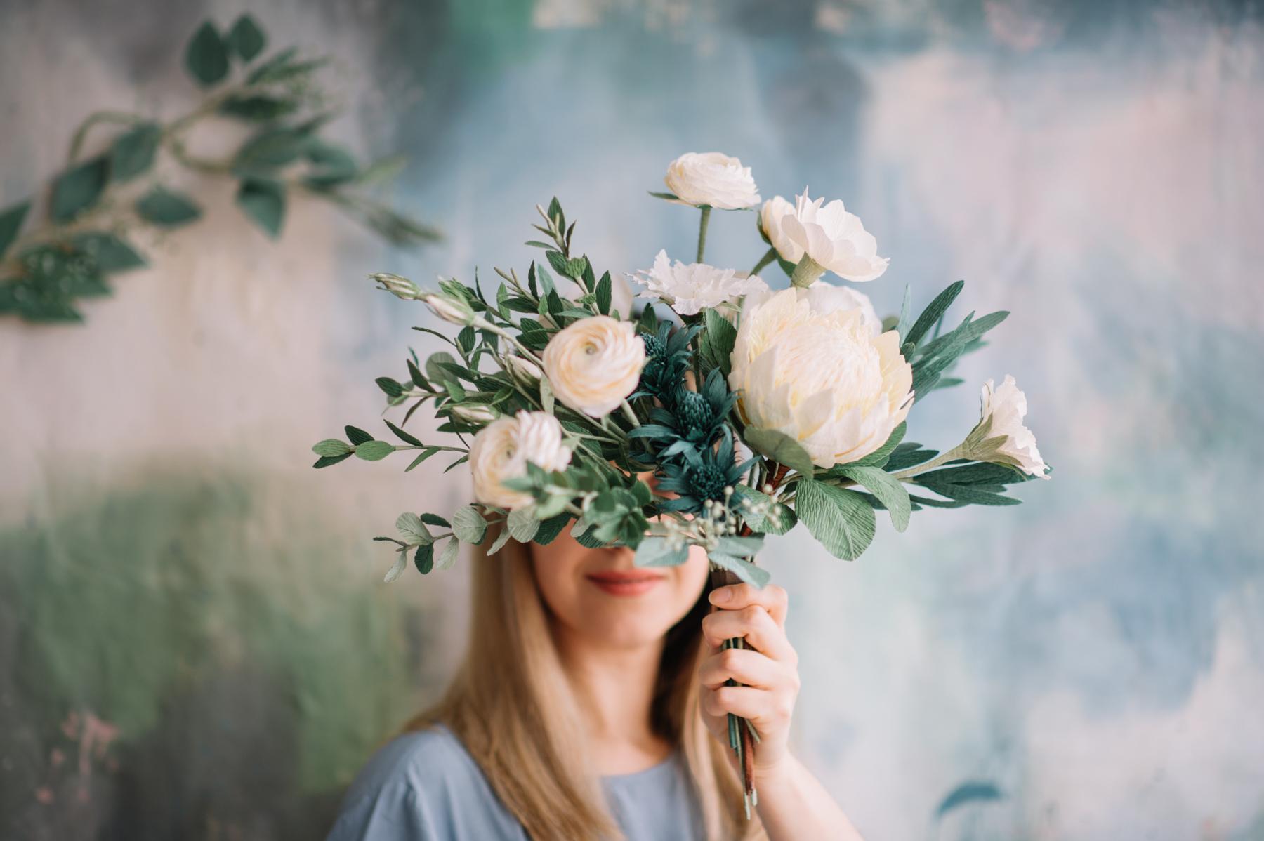 paper flowers_ deersphotography-212