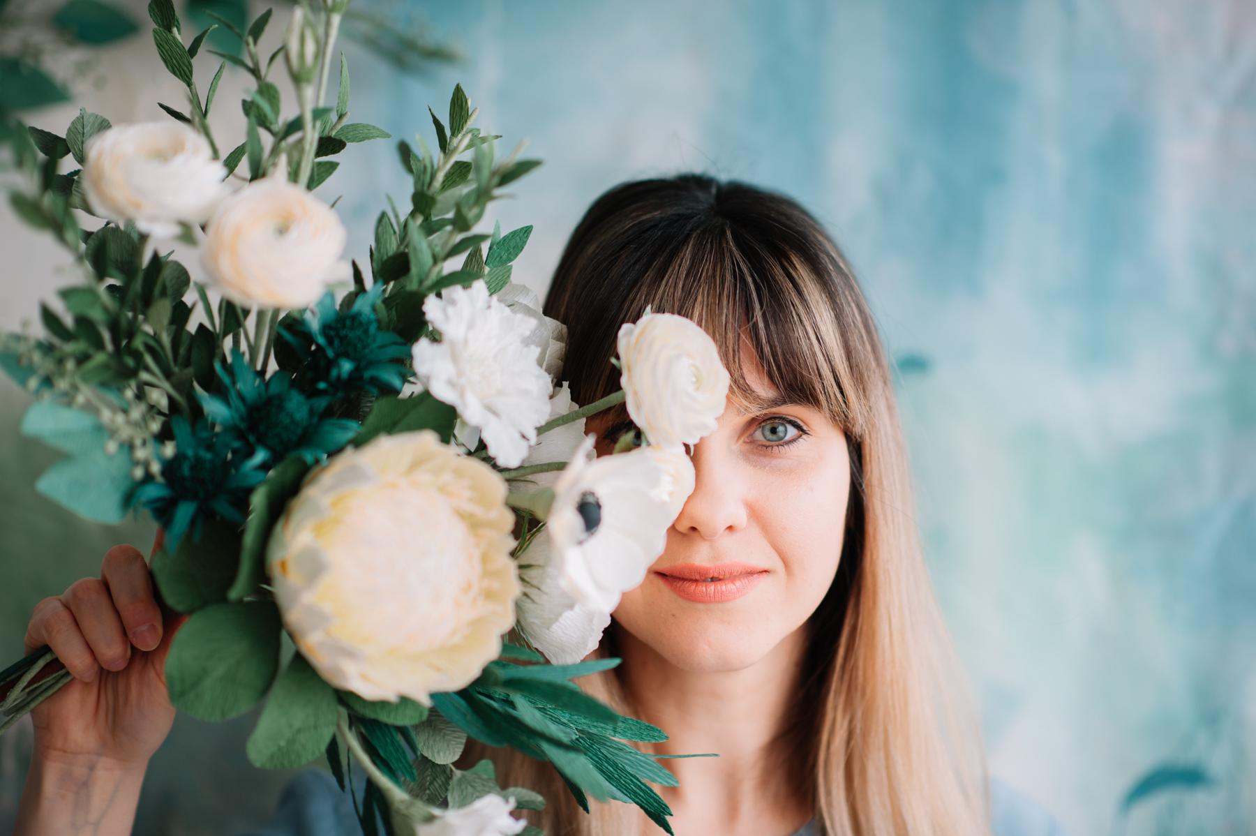 paper flowers_ deersphotography-213