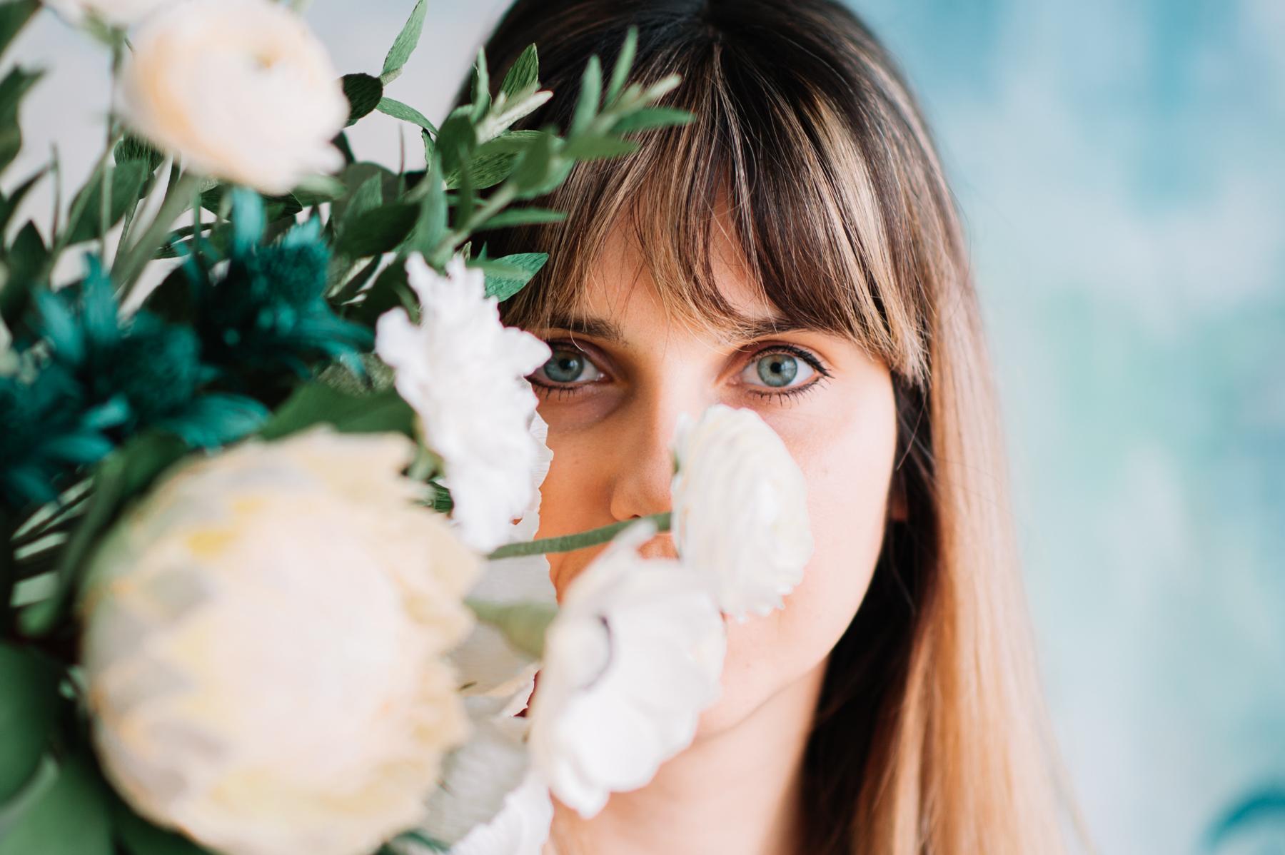 paper flowers_ deersphotography-214