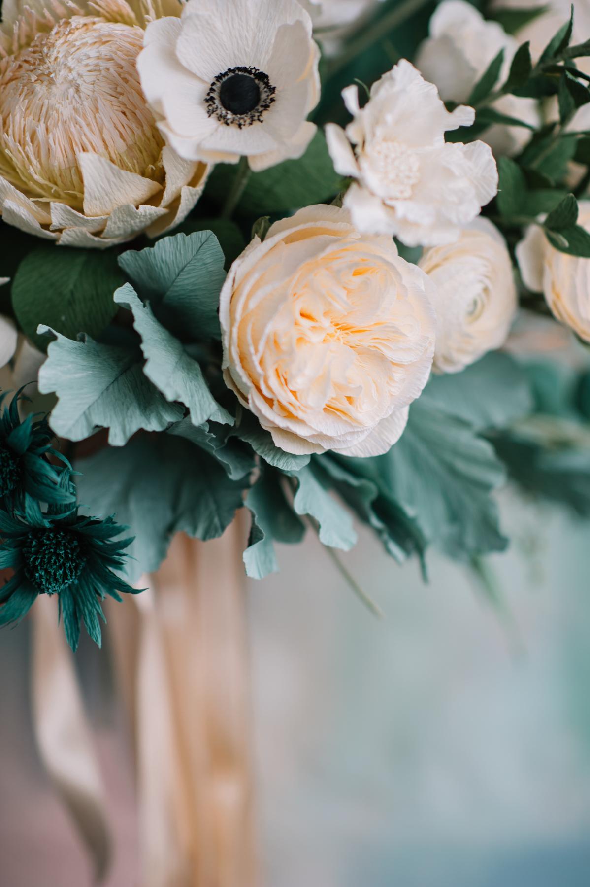 paper flowers_ deersphotography-221