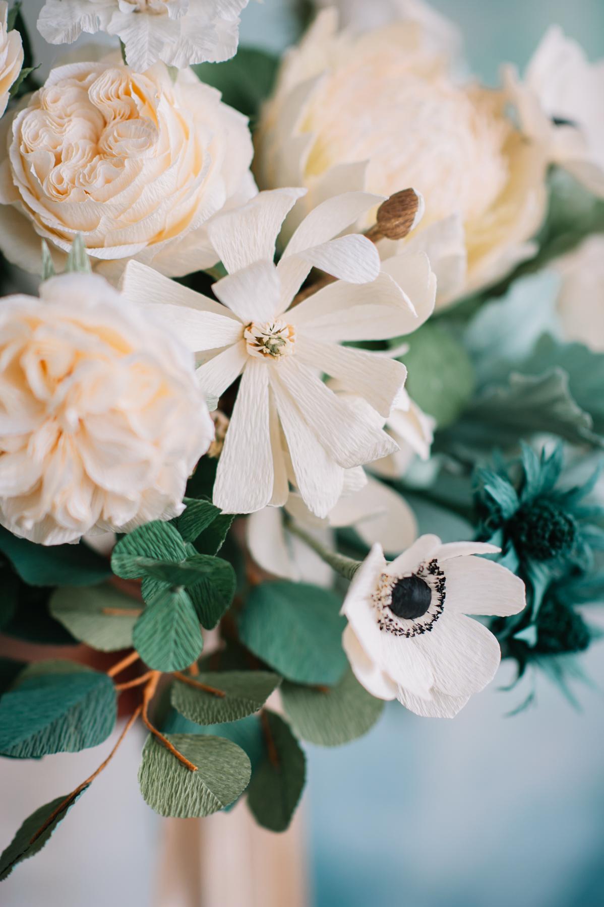 paper flowers_ deersphotography-222