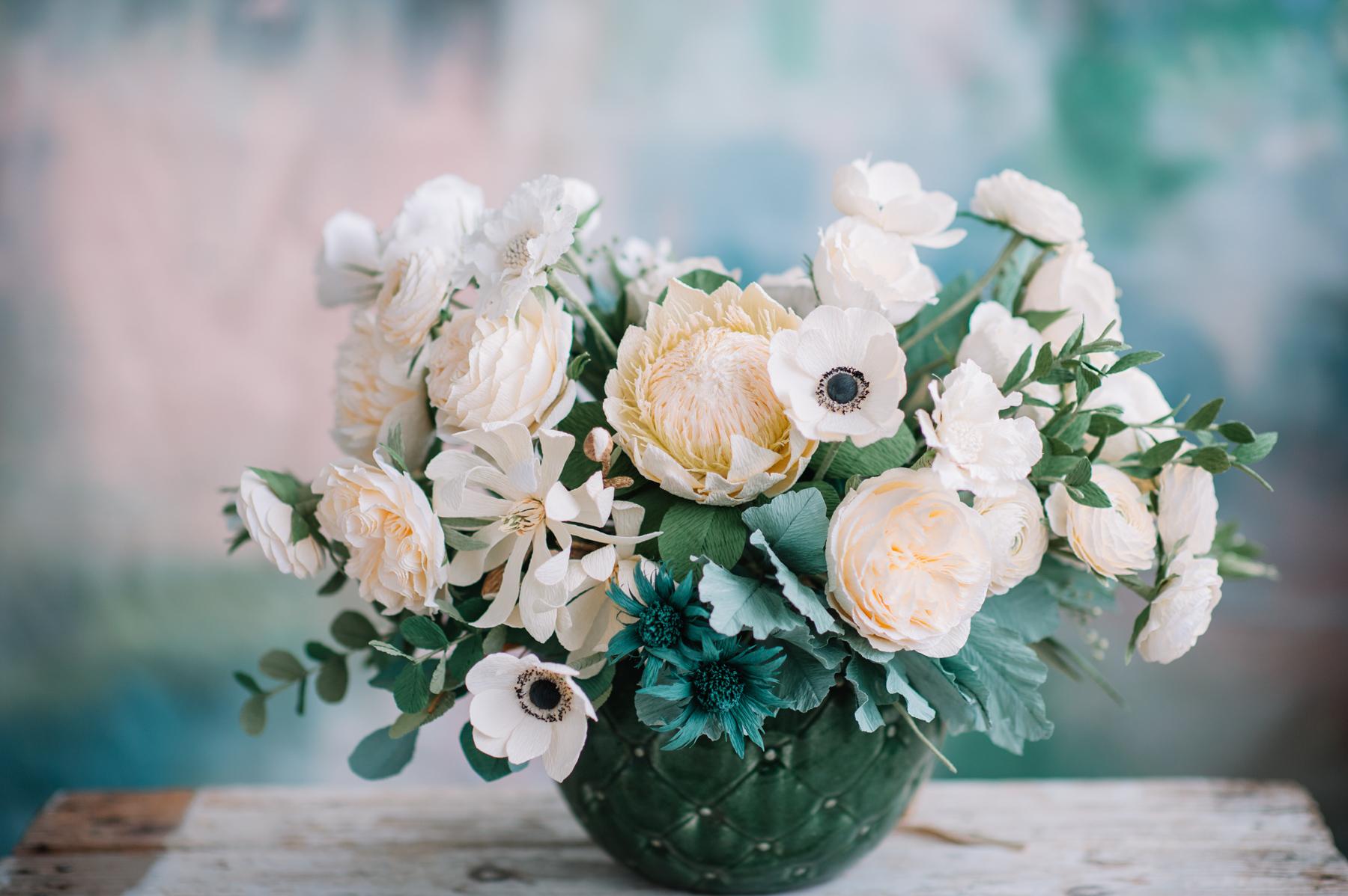 paper flowers_ deersphotography-224