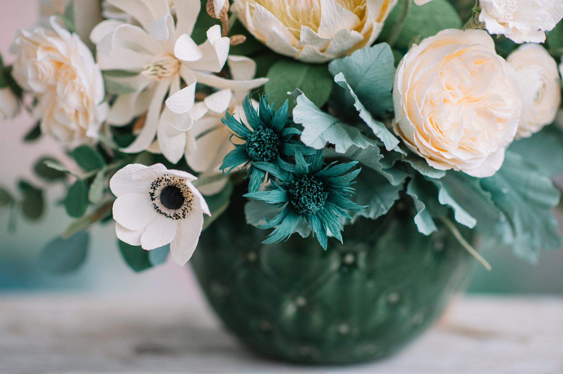 paper flowers_ deersphotography-225