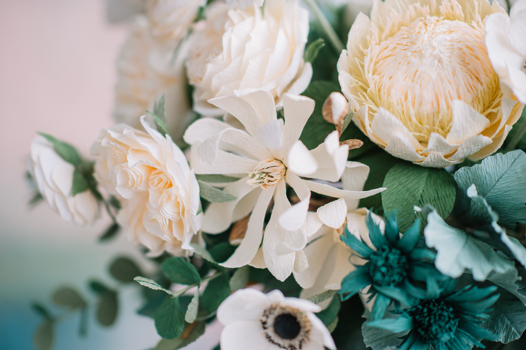 paper flowers_ deersphotography-226
