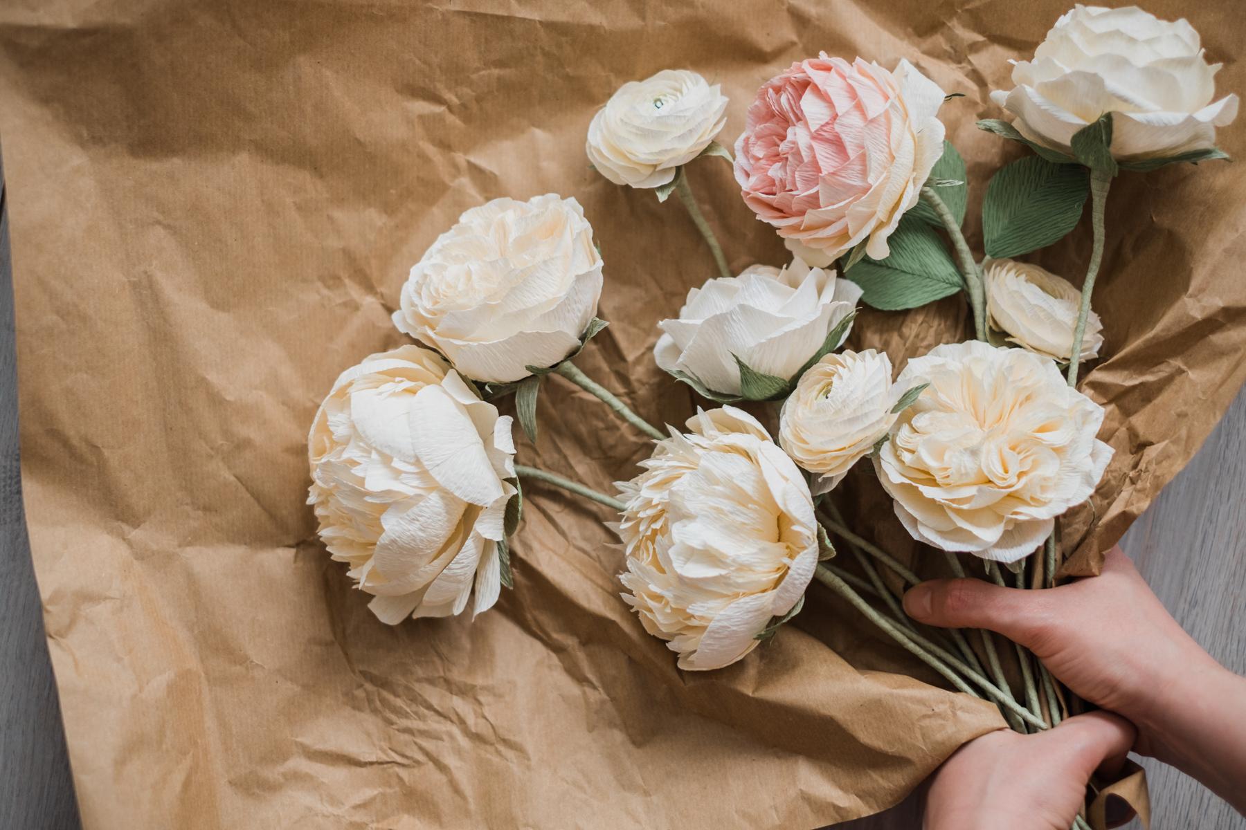 paper flowers_ deersphotography-231