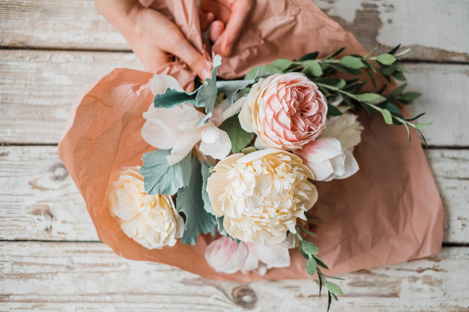 paper flowers_ deersphotography-232