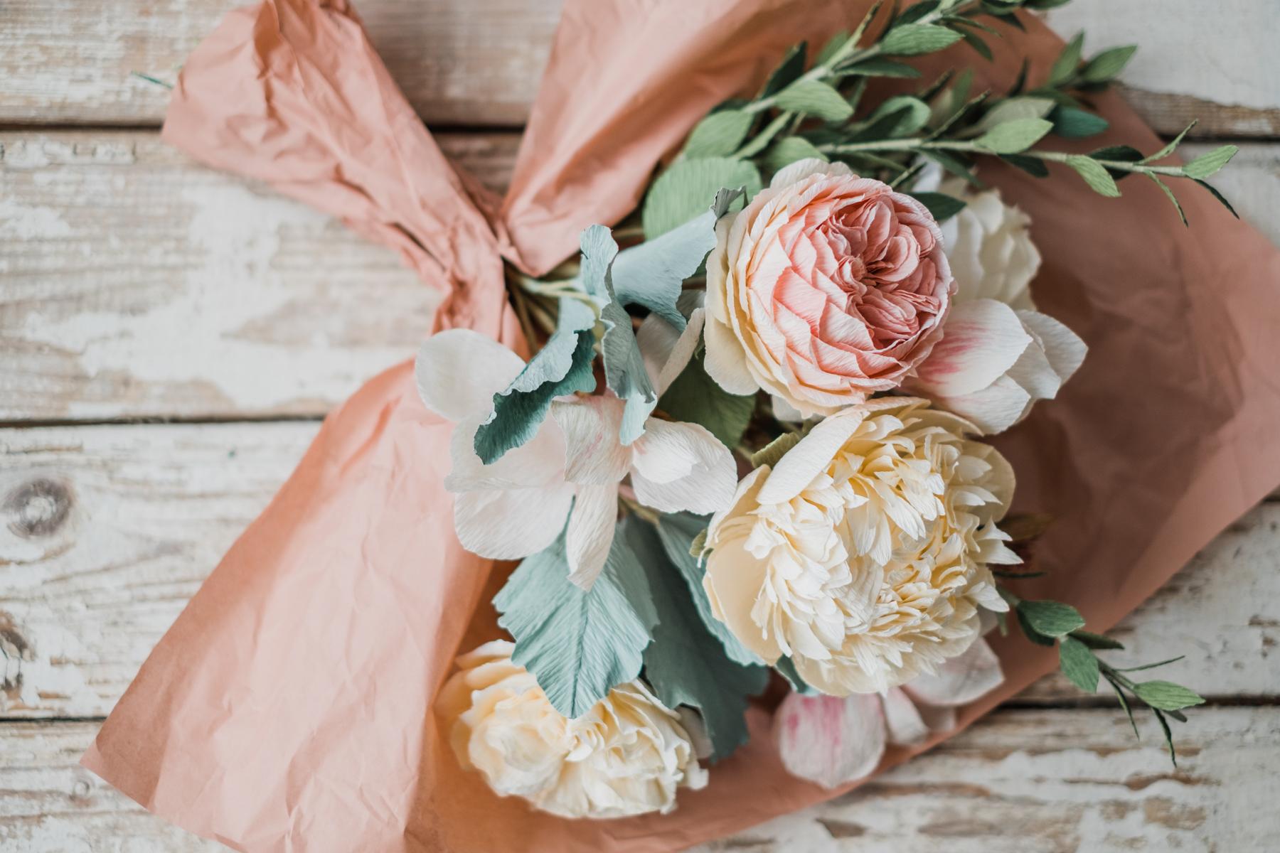 paper flowers_ deersphotography-233