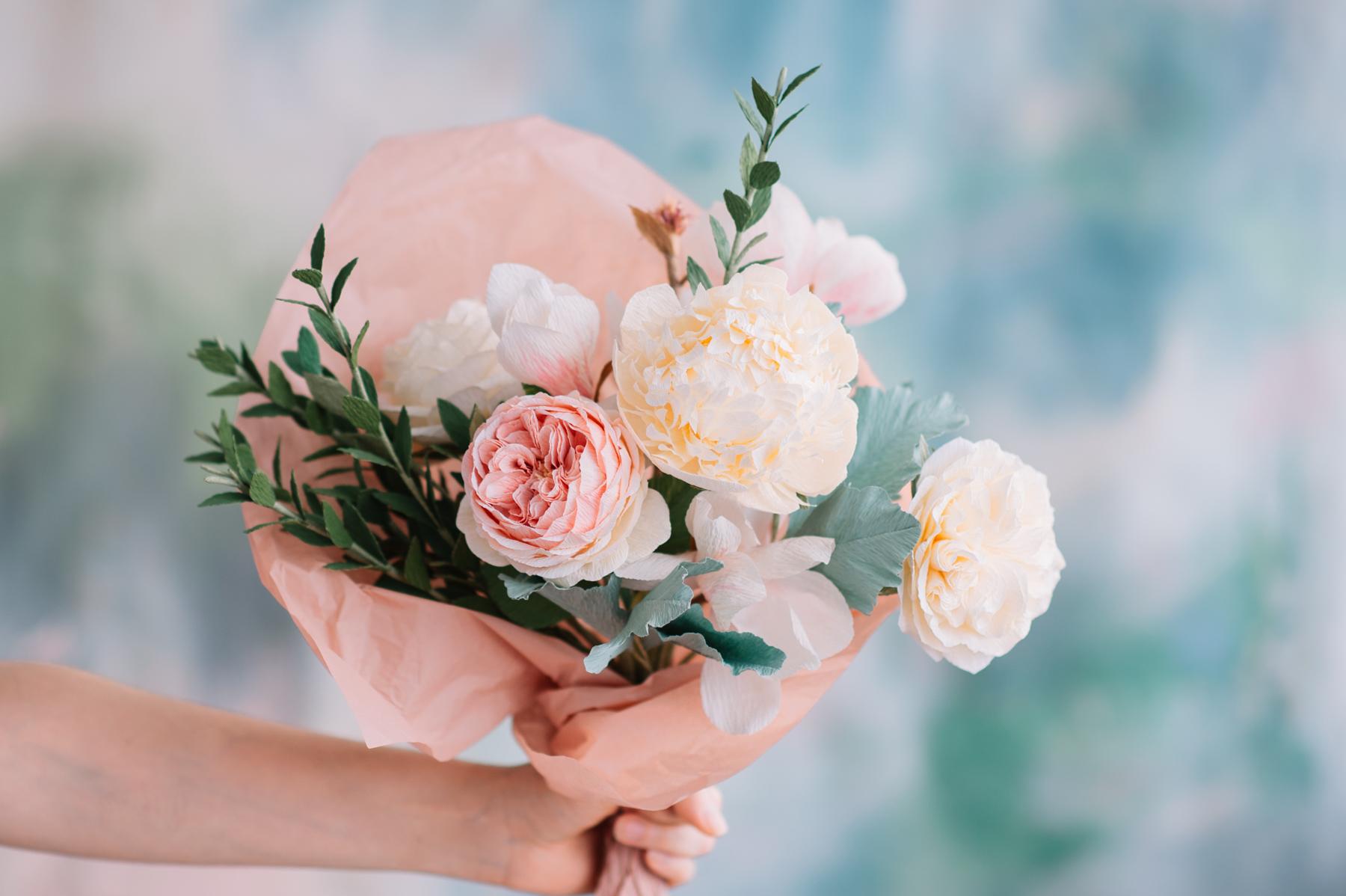paper flowers_ deersphotography-235