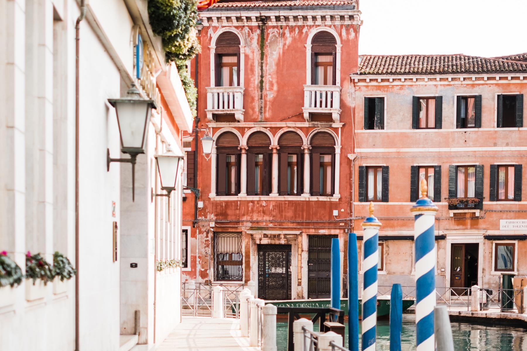 Venice_deersphotography-1