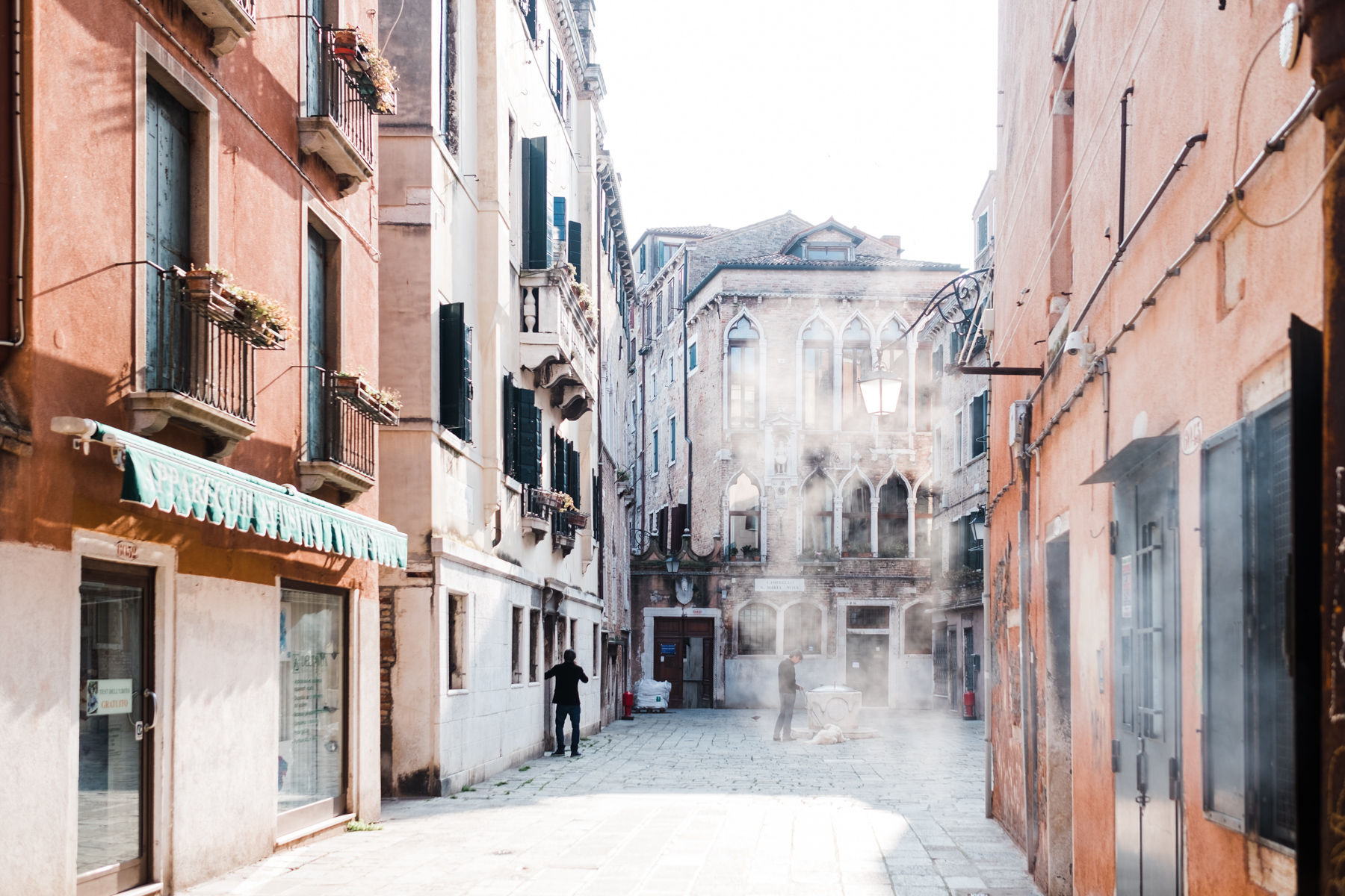 Venice_deersphotography-100