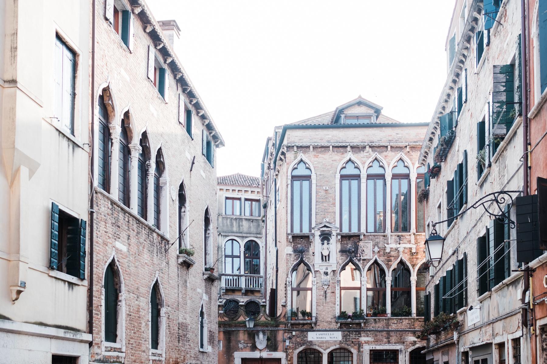 Venice_deersphotography-101
