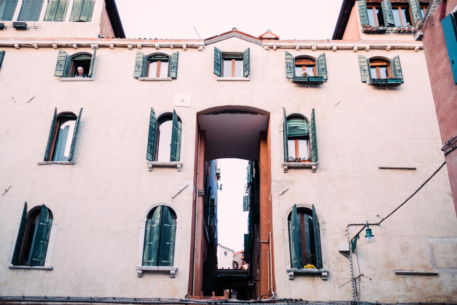 Venice_deersphotography-126