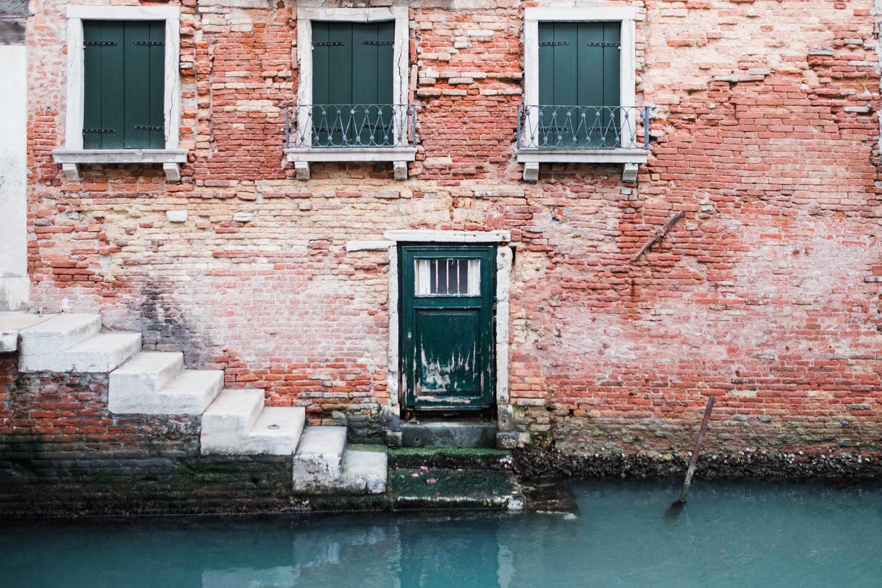 Venice_deersphotography-128