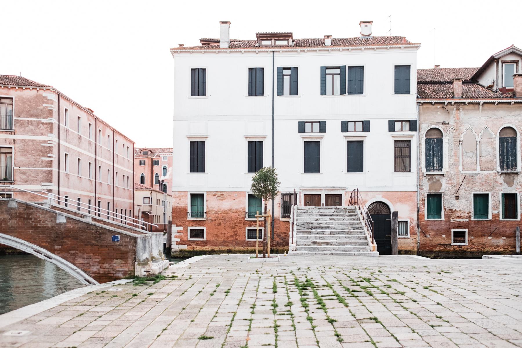 Venice_deersphotography-129