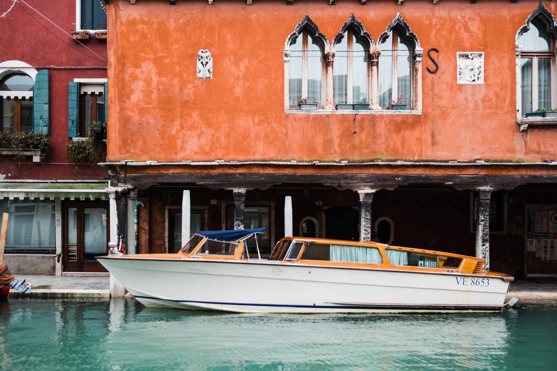 Venice_deersphotography-138