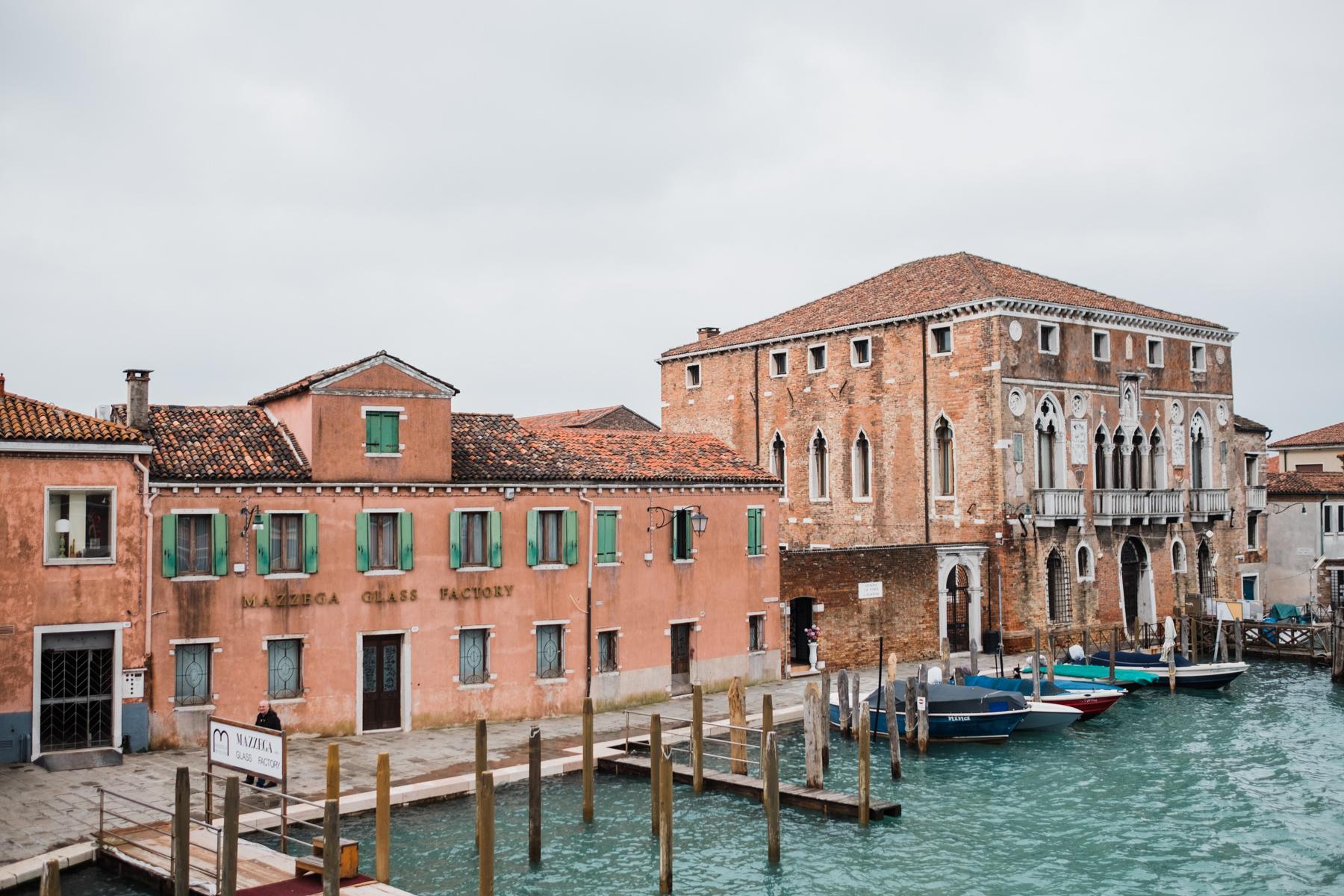 Venice_deersphotography-153
