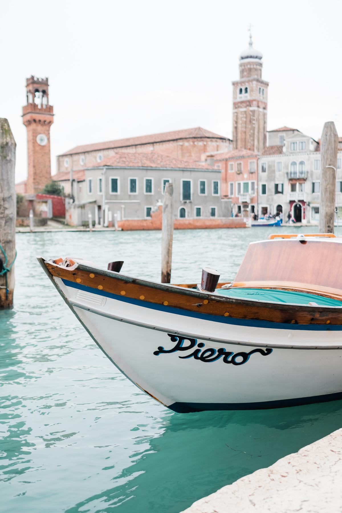 Venice_deersphotography-157