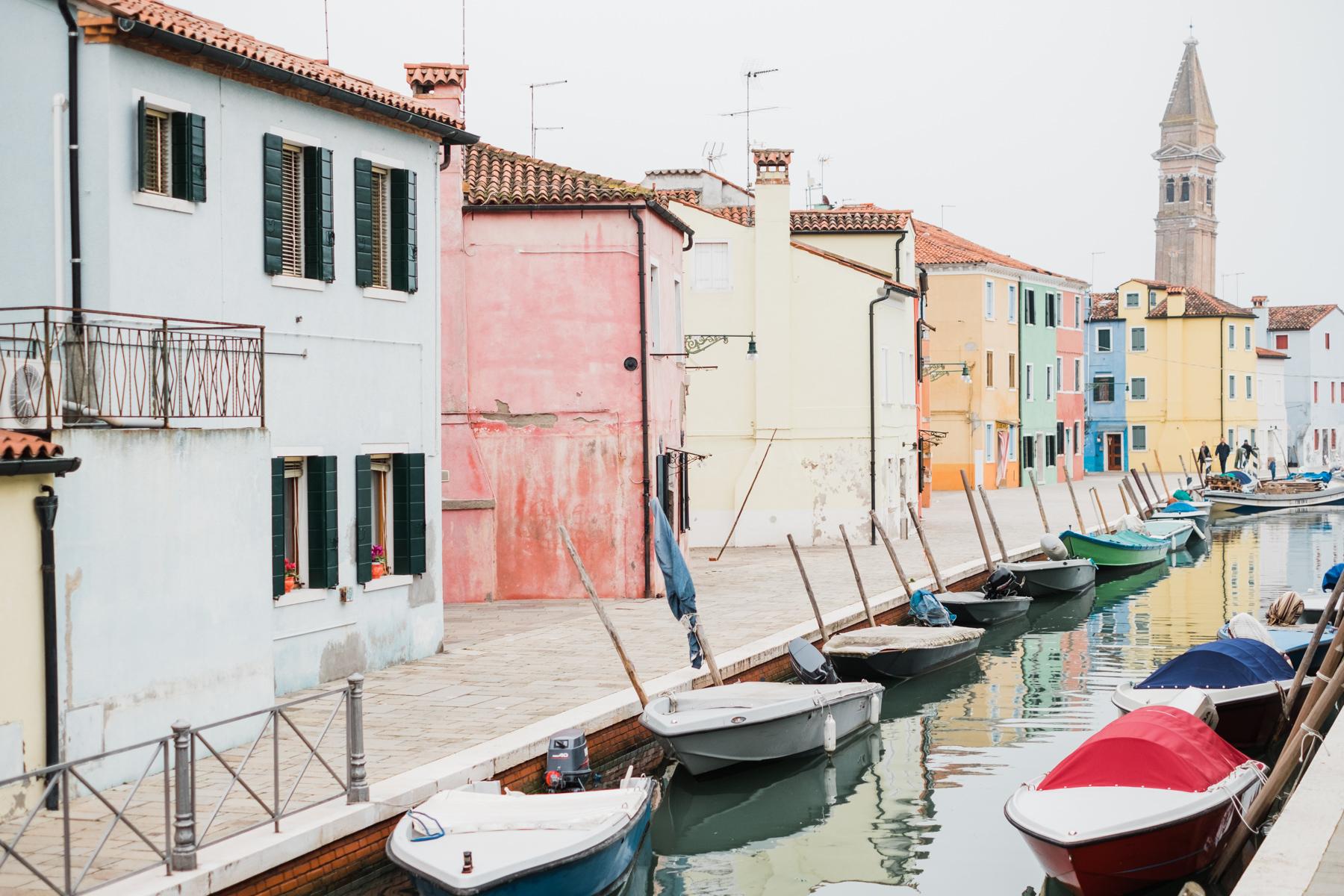 Venice_deersphotography-202