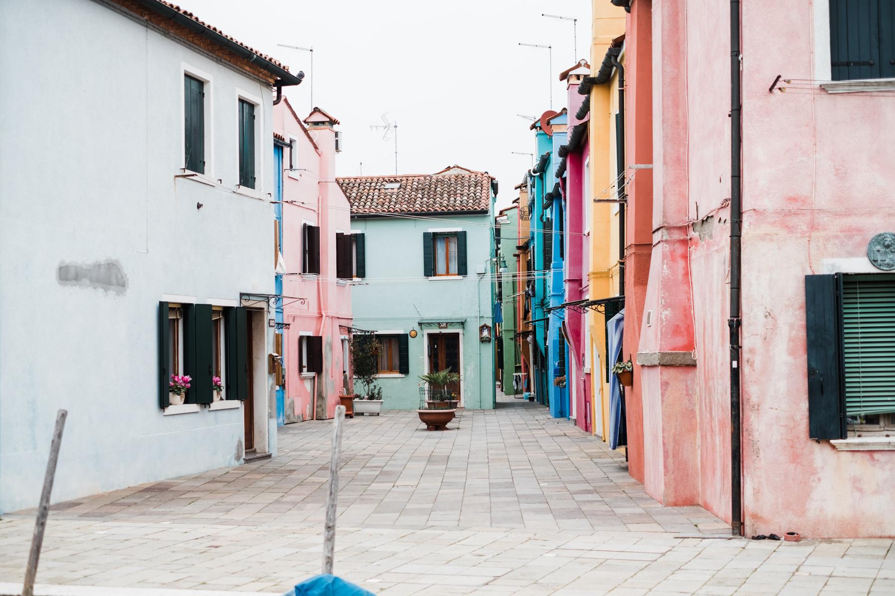 Venice_deersphotography-203