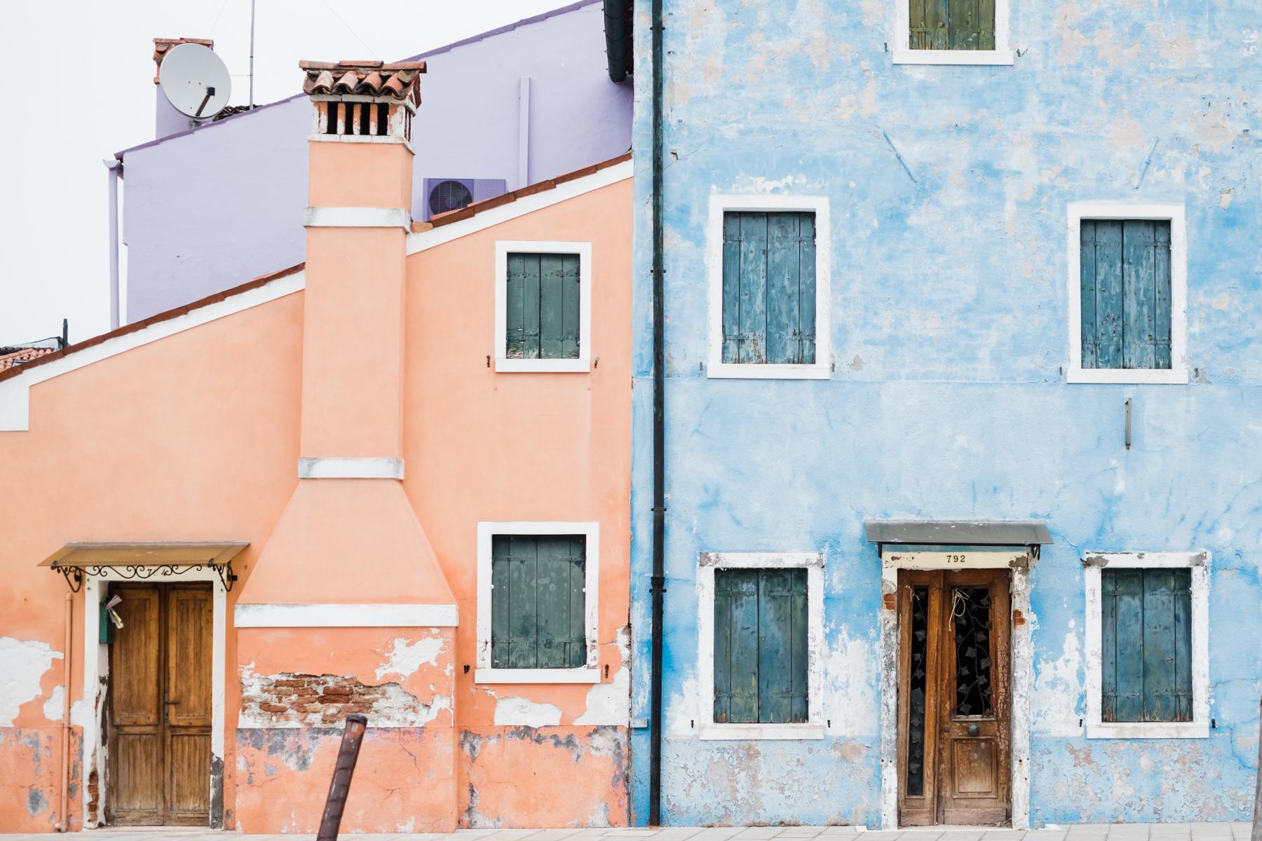 Venice_deersphotography-204