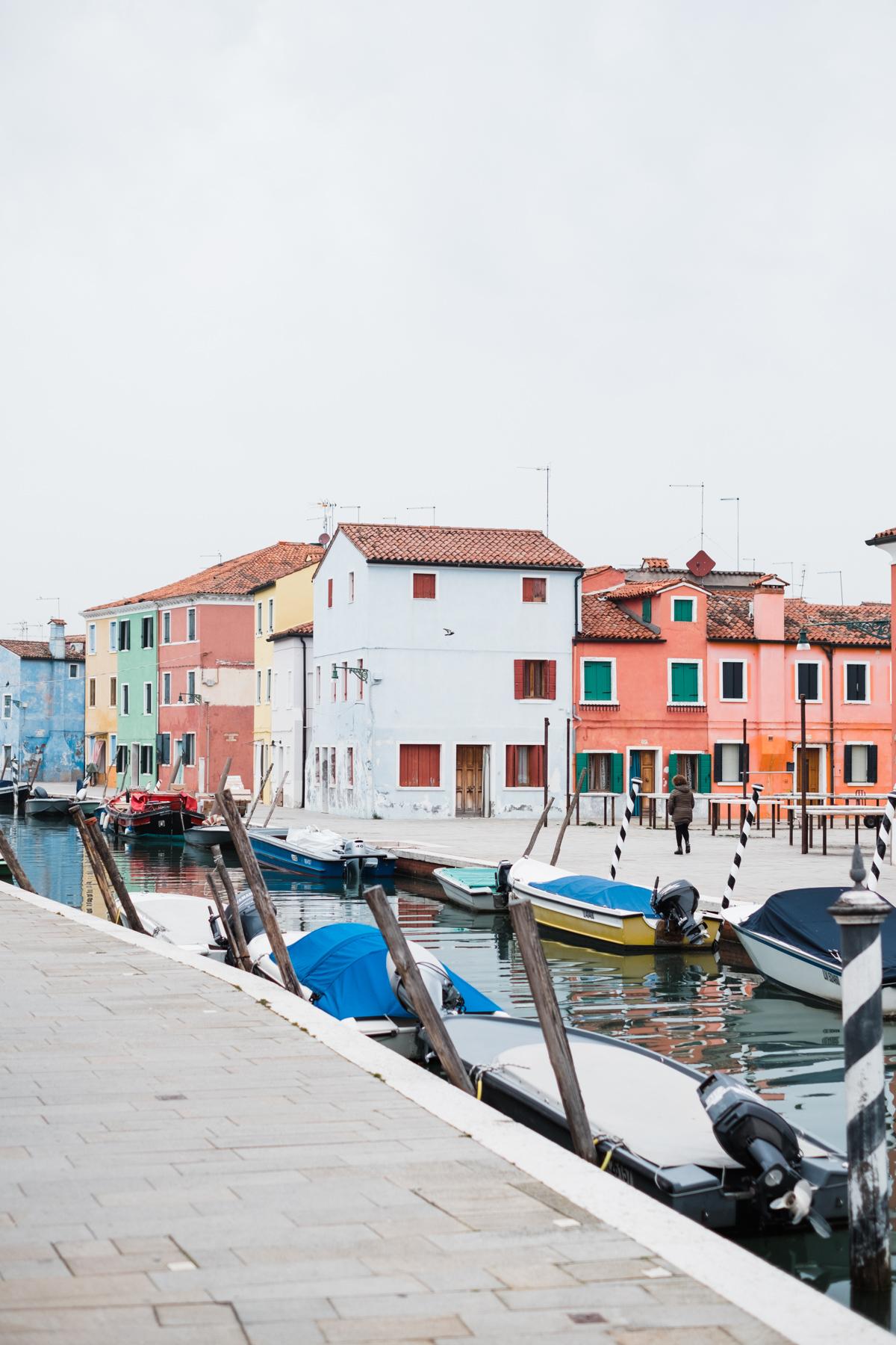 Venice_deersphotography-207
