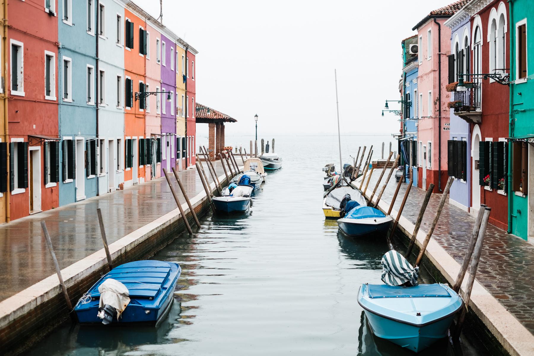 Venice_deersphotography-229