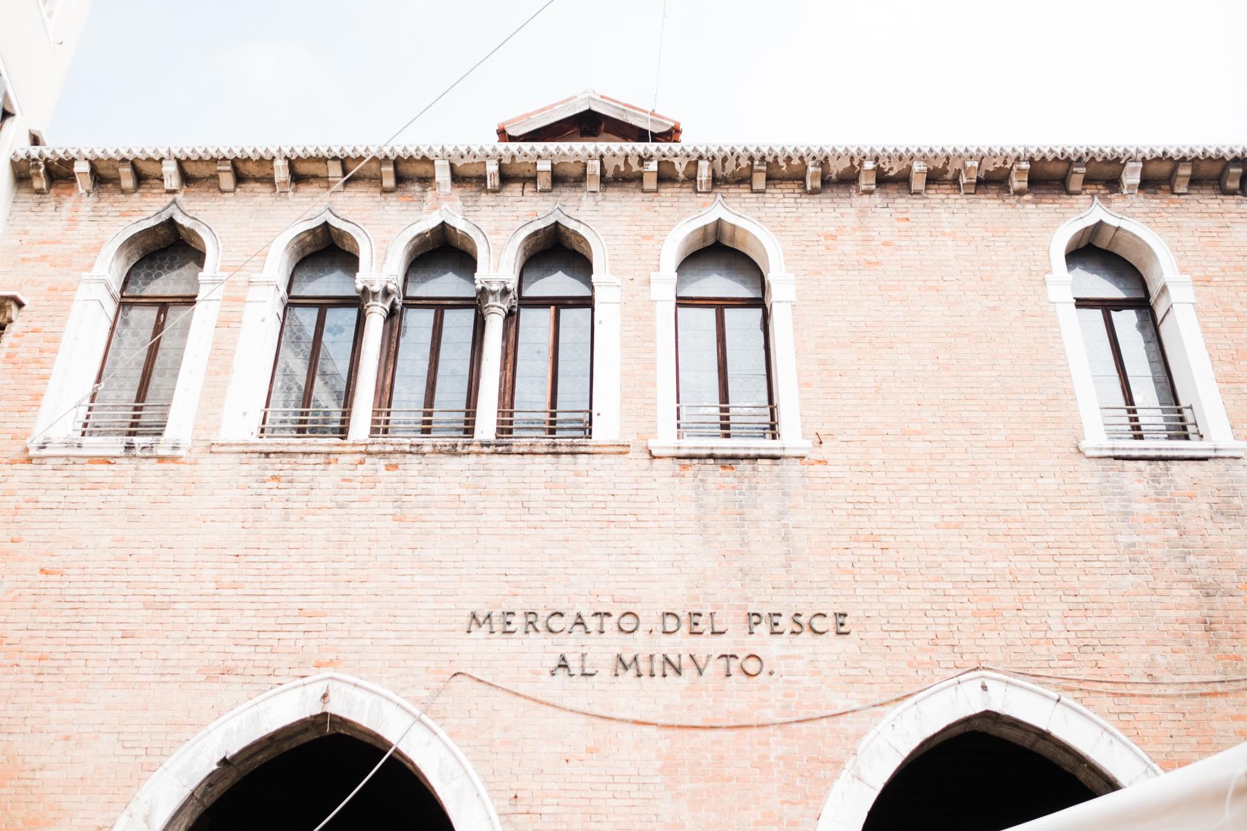 Venice_deersphotography-25