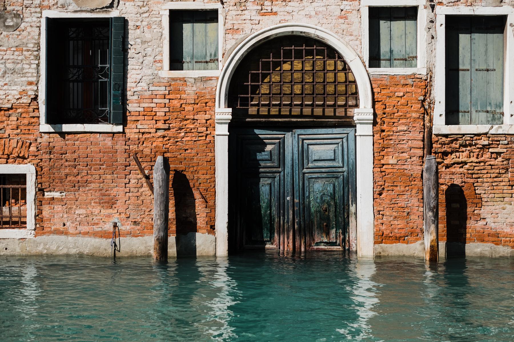Venice_deersphotography-298