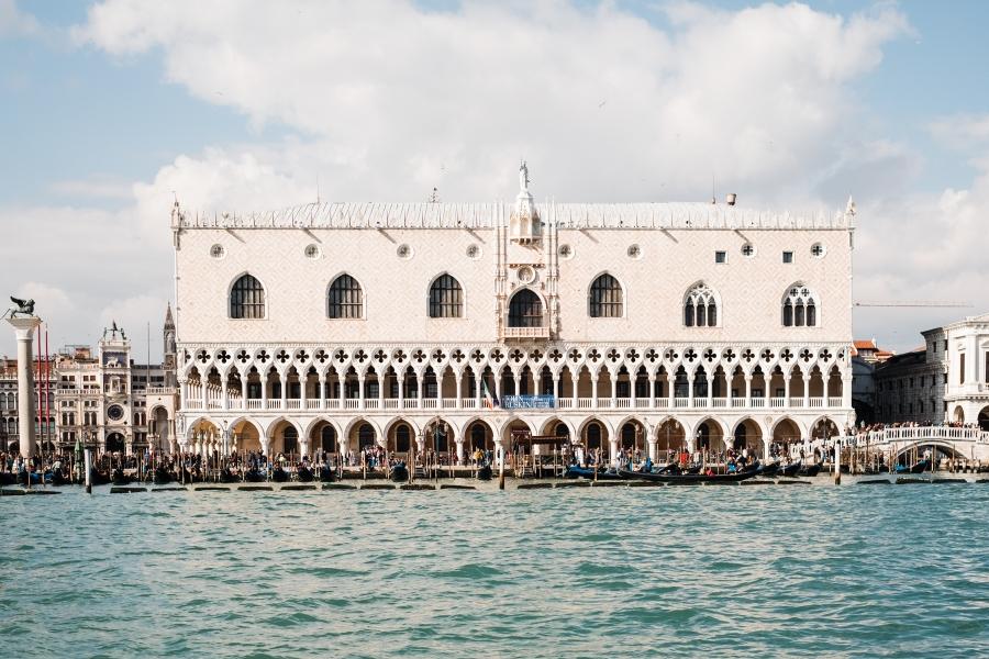 Venice_deersphotography-307