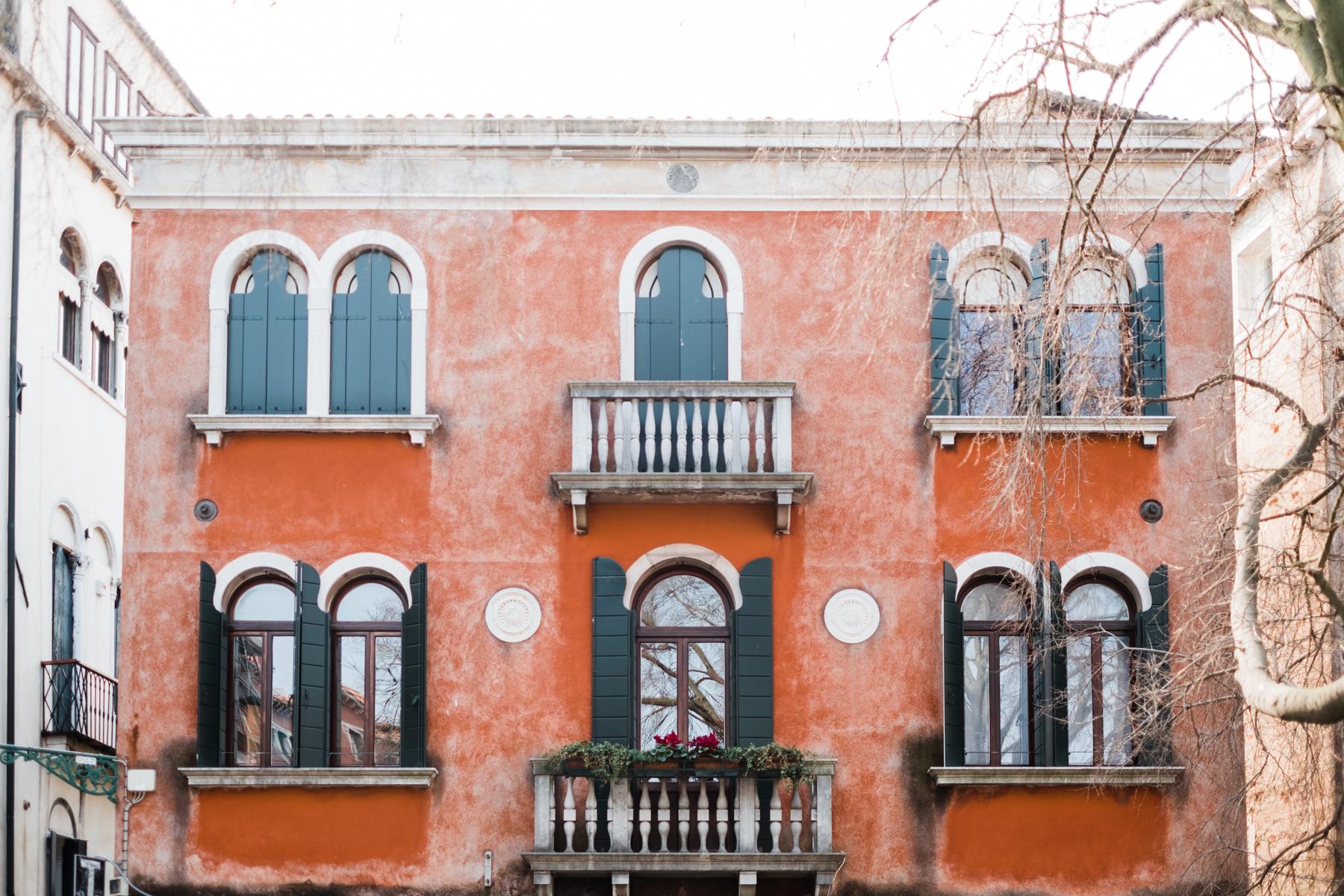 Venice_deersphotography-4