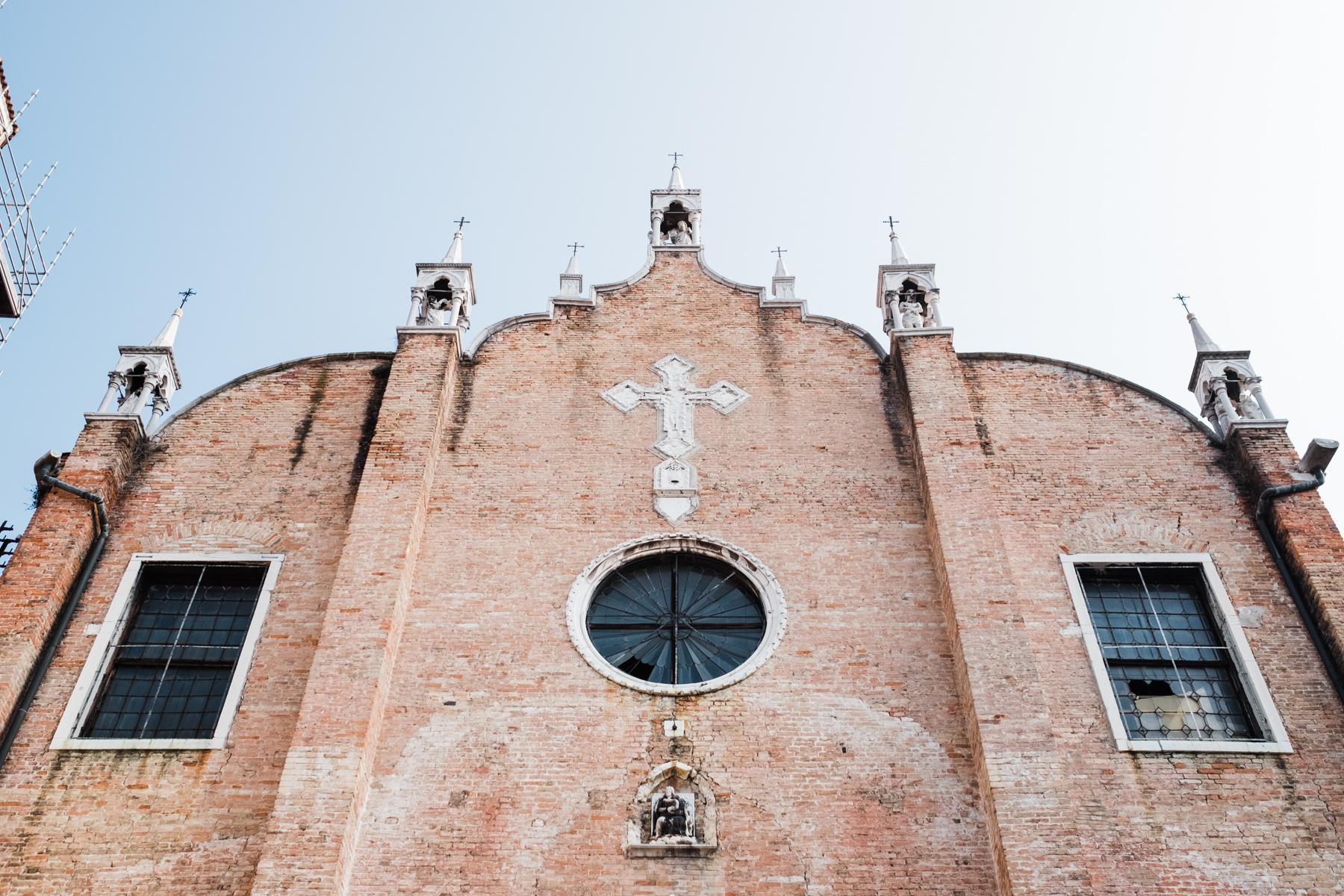 Venice_deersphotography-6