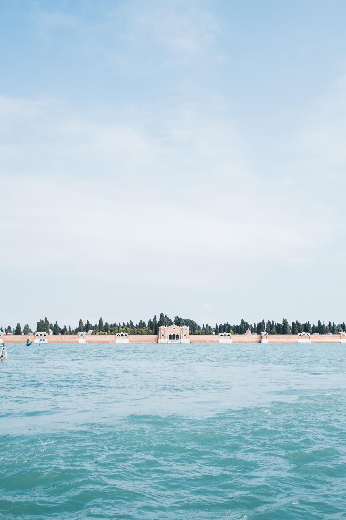 Venice_deersphotography-60