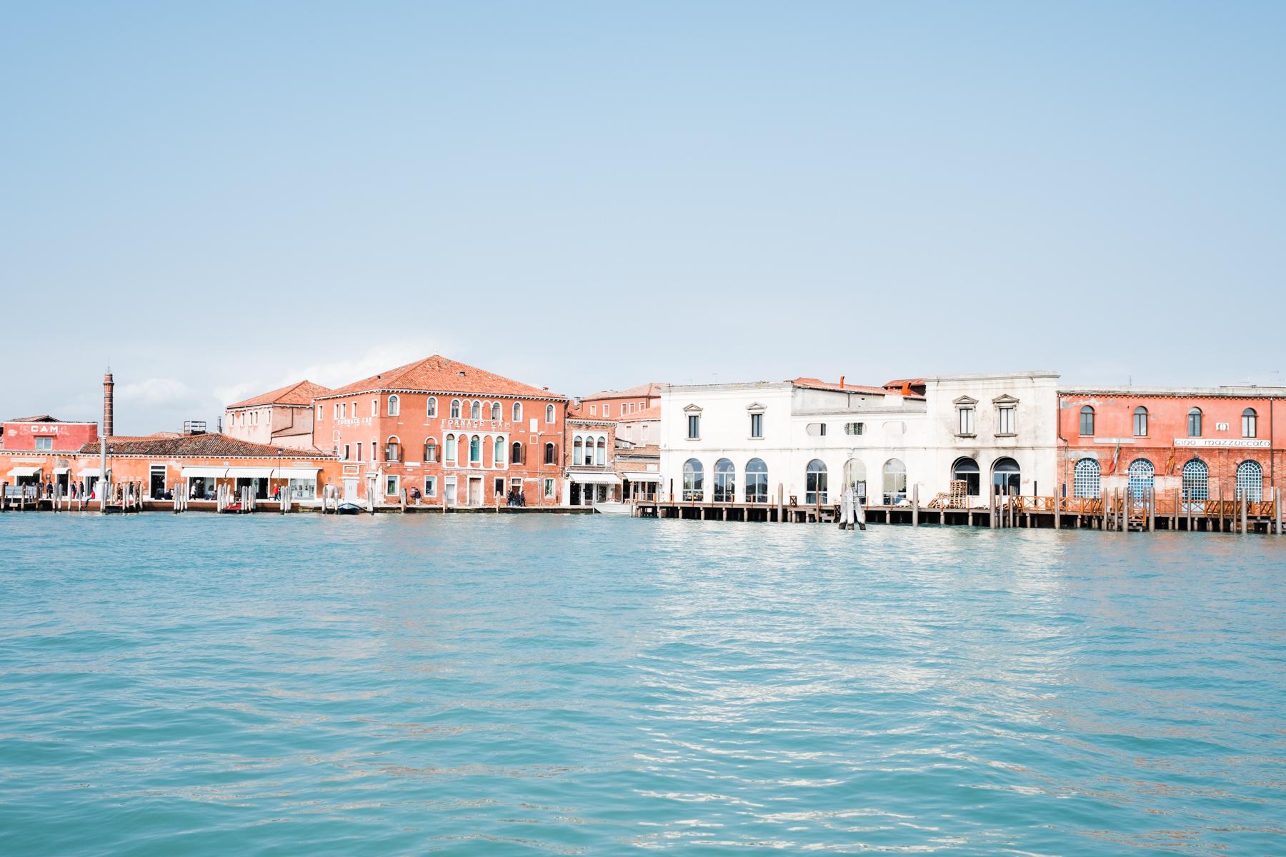 Venice_deersphotography-62